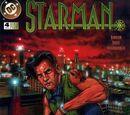 Starman Vol 2 4