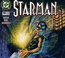 June 21, 1995 (Publication)