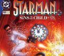 Starman Vol 2 12