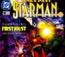 Starman Vol 2 18