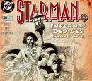 Starman Vol 2 30