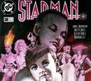 Starman Vol 2 38