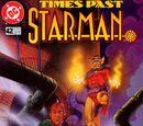 Starman Vol 2 42
