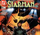 Starman Vol 2 51