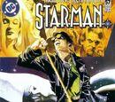 July 7, 1999 (Publication)