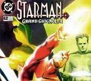Starman Vol 2 62