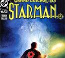 Starman Vol 2 71