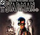 Starman Vol 2 76