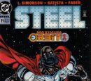 Steel Vol 2 11