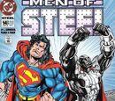 Steel Vol 2 14