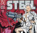 Steel Vol 2 15