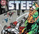 Steel Vol 2 19