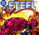 Steel Vol 2 28