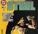 Steel Vol 2 34