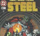 Steel Vol 2 36