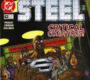 Steel Vol 2 42
