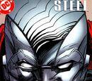 Steel Vol 2 45