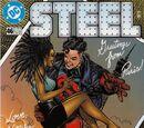 Steel Vol 2 46