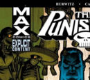 Punisher Vol 7 61