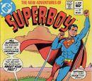 Superboy Vol 2 27