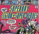 Superboy Vol 1 219