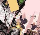 Y-Men (Earth-616)