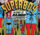 Superboy Vol 1 159