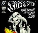 Supergirl Vol 4 11