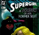 Supergirl Vol 4 30