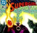Supergirl Vol 4 35