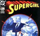 Supergirl Vol 4 55