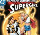 Supergirl Vol 4 68