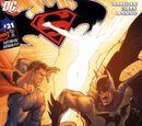 Superman/Batman Vol 1 31