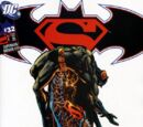 Superman/Batman Vol 1 32