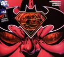 Superman/Batman Vol 1 33