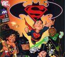Superman/Batman Vol 1 51