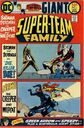 Super-Team Family Vol 1 2.jpg