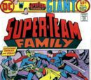 Super-Team Family Vol 1 6