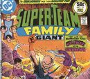 Super-Team Family Vol 1 10