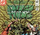 Swamp Thing Vol 2 10