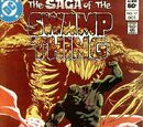 Swamp Thing Vol 2 17