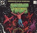 Swamp Thing Vol 2 31