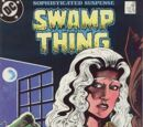 Swamp Thing Vol 2 33