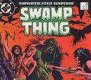 Swamp Thing Vol 2 48