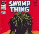 Swamp Thing Vol 2 63