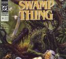 Swamp Thing Vol 2 91