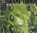 Swamp Thing Vol 2 104