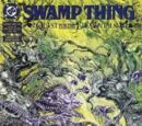 Swamp Thing Vol 2 108