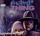 Swamp Thing Vol 2 154