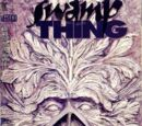 Swamp Thing Vol 2 157